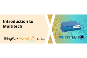 Introduction to MultiTech