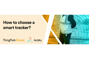 How toChoose aSmartTracker?