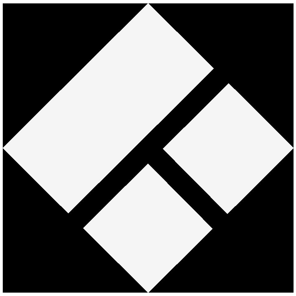 Decentlab LoRaWAN T-Shape Point Dendrometer 830-4014 EU868