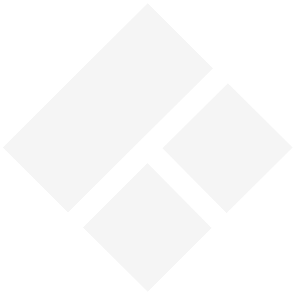 FENOTEK - Hi Interphone vidéo connecté - WiFi/4GLTE