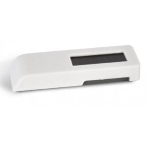 GIGA CONCEPT   Temperature and humidity sensor   D011-61B-E