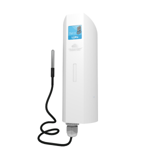 ATIM   1 Digital Temperature Sensor - EU868