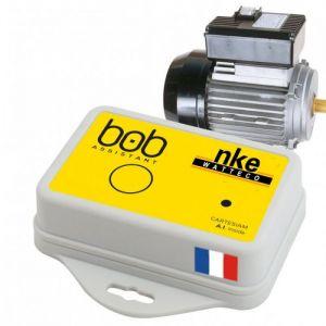 NKE  Watteco Bob Assistant DENKE1000