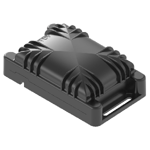 Abeeway Compact Tracker