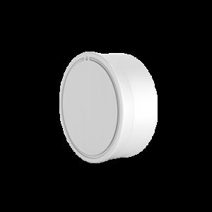 Minew - BeaconPlus E7-6003A