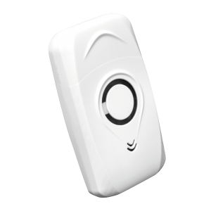 ABEEWAY Micro tracker DEABE000-158EU EU868