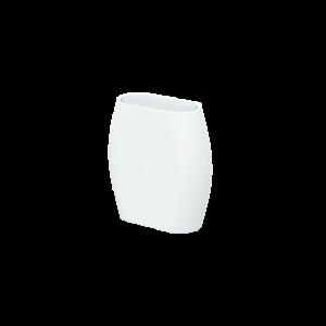 Gemtek MiniHub v1.5 Wifi Indoor LoRaWAN Gateway