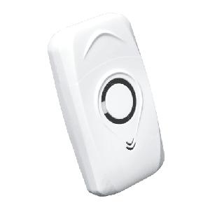 Abeeway Micro Tracker V2