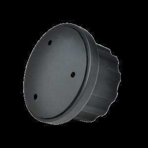 Gemtek Smart Parking Sensor WMDS-208 EU868