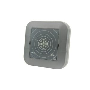 Parametric - PCR2 Indoor People Counting Sensor - DEPAR1000