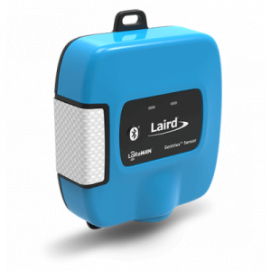 Laird Connectivity - INTEGRATED TEMPERATURE HUMIDITY SENSOR LORA & BLE - DELAI0000