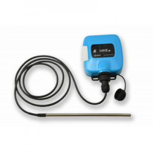 Laird Connectivity - EXTERNAL TEMPERATURE PROBE SENSOR LORA & BLE - DELAI2110