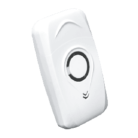Abeeway Micro Tracker V3