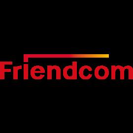 Friendcom