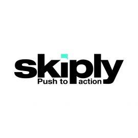 SKIPLY