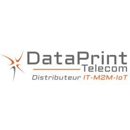 DataPrint Telecom