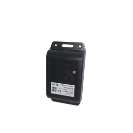 TRK-Tracer GPS - 868/915 with flanges - IP66