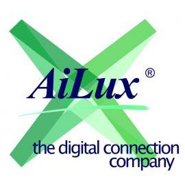 AiLux Srl