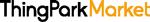 ThingPark Market