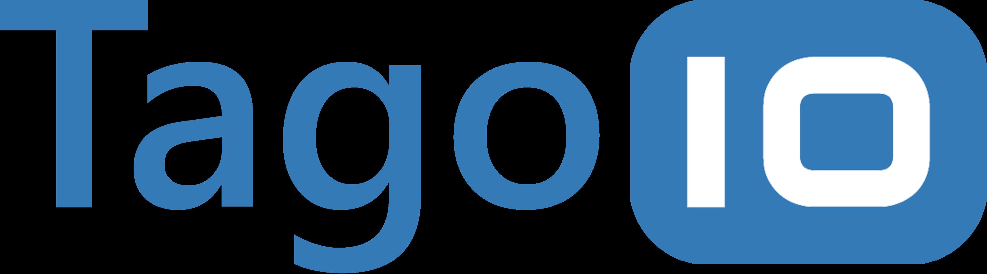 TagoIO Logo
