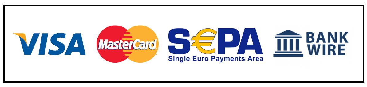 mktp payment methods