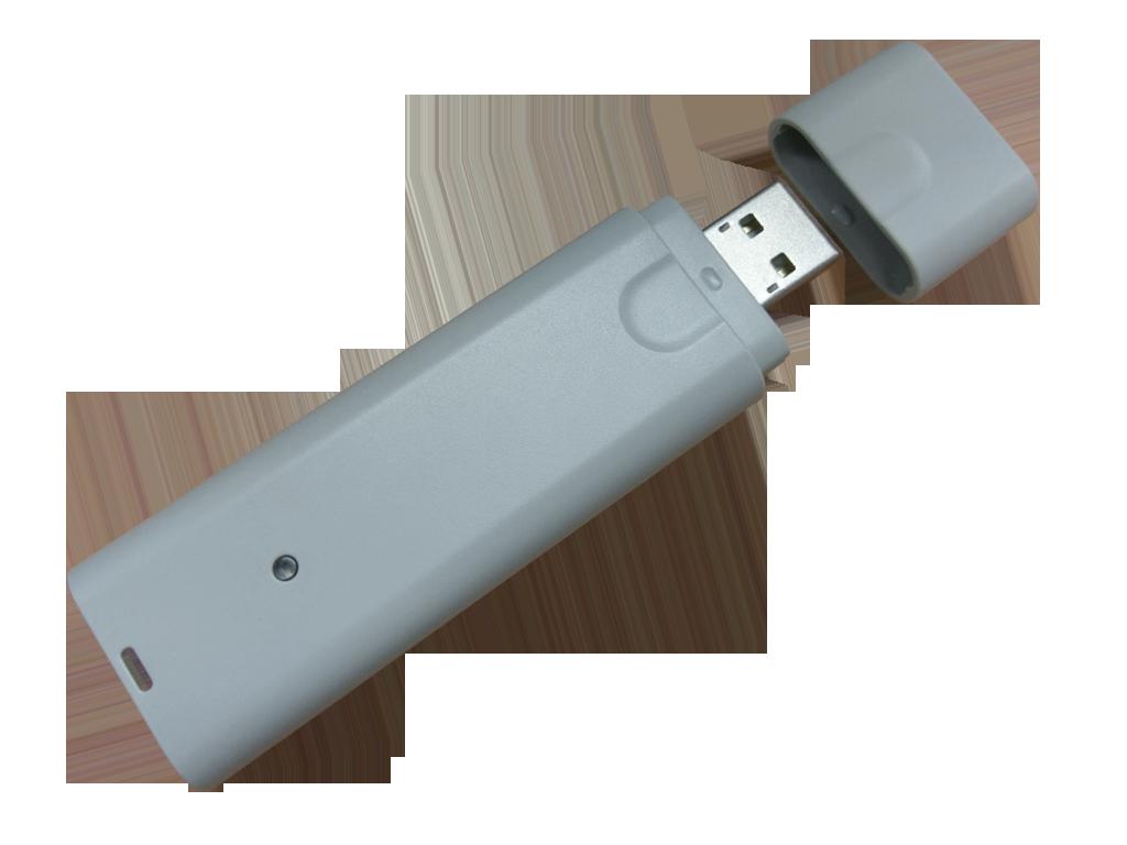 GEMTEK USB DRIVER PC